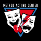 Method Acting Center avatar